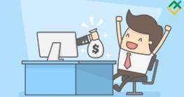 Forex trading Geld verdienen